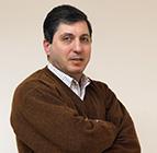 Ahmet Çallı