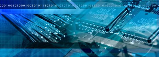 Information Technologies translation