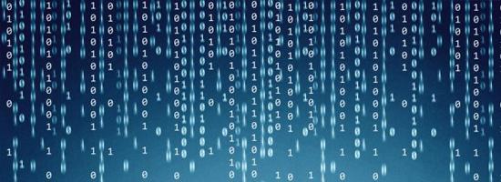 Information Technologies translation bits