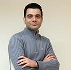 Mustafa Öznam