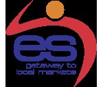 ES Dil Hizmetleri Logo