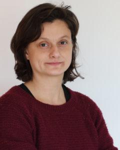 Pınar Güncan