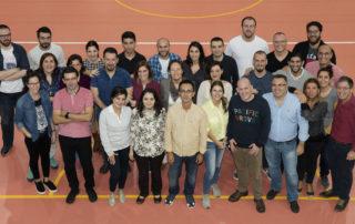 Istanbul Team