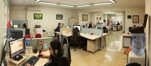 office2013_02-2-2